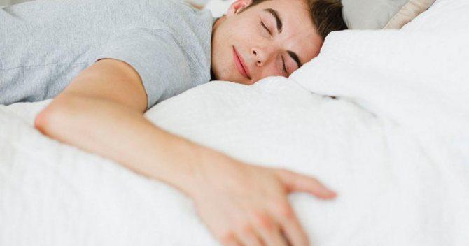 как получить удовольствие от мастурбации мужчине