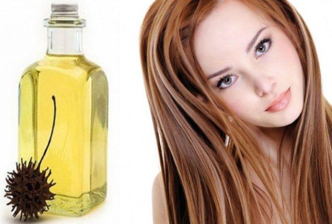 Как пользоваться маслом для волос? Как правильно нанести средство на влажные сухие волосы и смыть в домашних условиях?