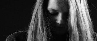 Как понять, что человек вами пользуется – 5 верных признаков