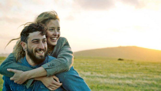 Как понять, что мужчина-Лев влюблен