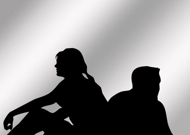Как понять, что пора разводиться с мужем и стоит ли это делать?