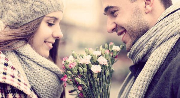 Как понять, любит мужчина или нет