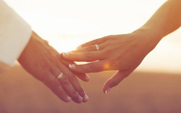 Как понять простит ли мужчина измену, как ее предотвратить и улучшить взаимоотношения