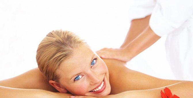 Как повысить тонус кожи и избавиться от дряблости кожи ног и живота