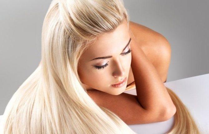 Как правильно ухаживать за волосами после окрашивания: питательные маски в домашних условиях