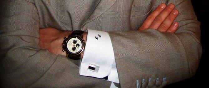 как правильно выбрать себе часы