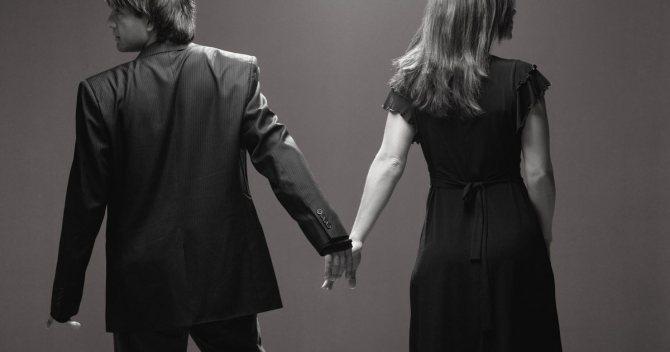 Как правильно взять тайм аут в отношениях? Советы Игоря Лапина