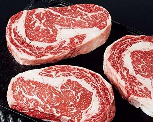Как приготовить мраморную говядину в духовке: рецепты приготовления, приправы и советы по запеканию