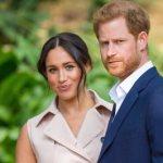Как прошли переговоры Гарри и с королевской семьей