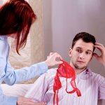 как простить измену и предательство мужа