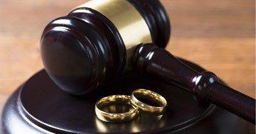 Как проверить состоит ли человек в браке