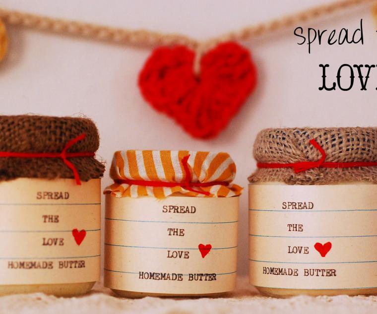 Как провести День святого Валентина продумываем все до мелочей, фото № 13