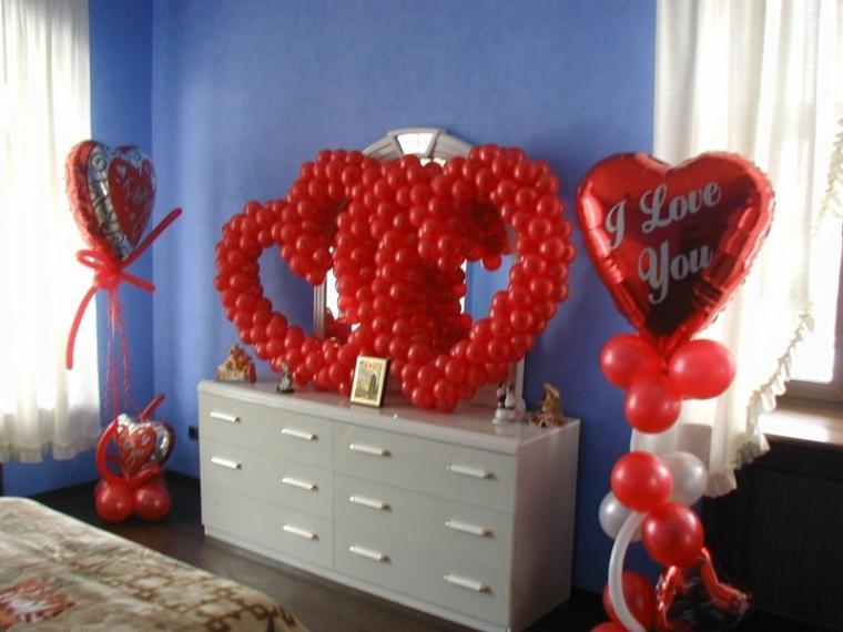 Как провести День святого Валентина продумываем все до мелочей, фото № 17