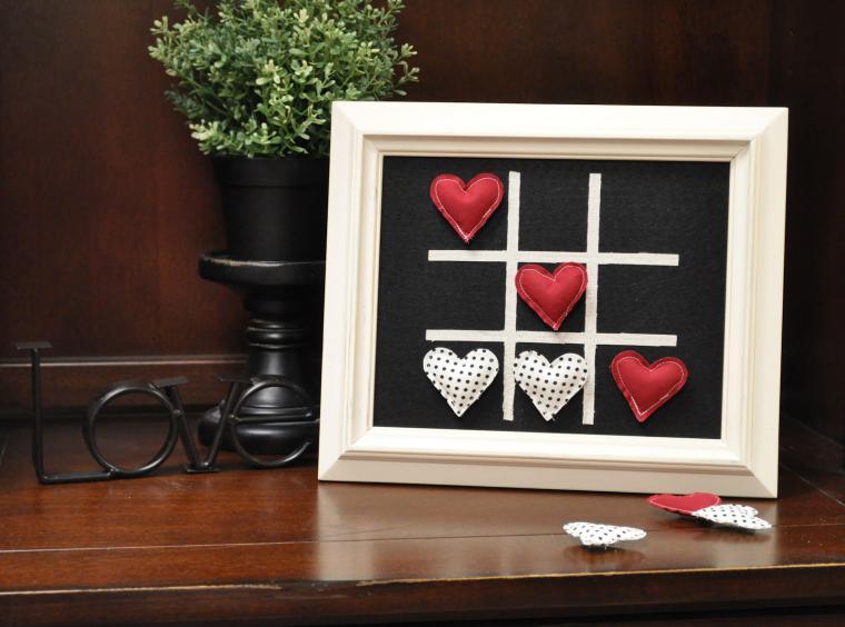 Как провести День святого Валентина продумываем все до мелочей, фото № 19