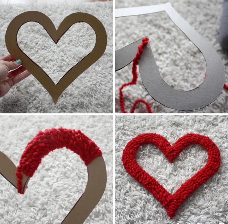 Как провести День святого Валентина продумываем все до мелочей, фото № 27