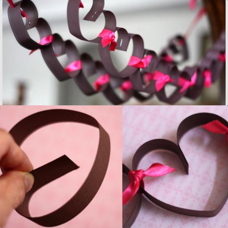 Как провести День святого Валентина продумываем все до мелочей, фото № 30