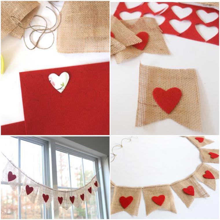 Как провести День святого Валентина продумываем все до мелочей, фото № 31