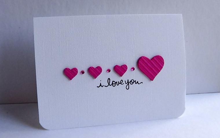 Как провести День святого Валентина продумываем все до мелочей, фото № 3