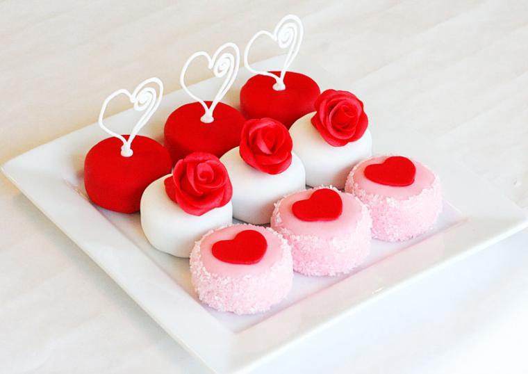 Как провести День святого Валентина продумываем все до мелочей, фото № 4