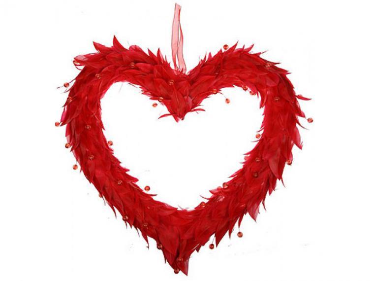 Как провести День святого Валентина продумываем все до мелочей, фото № 6