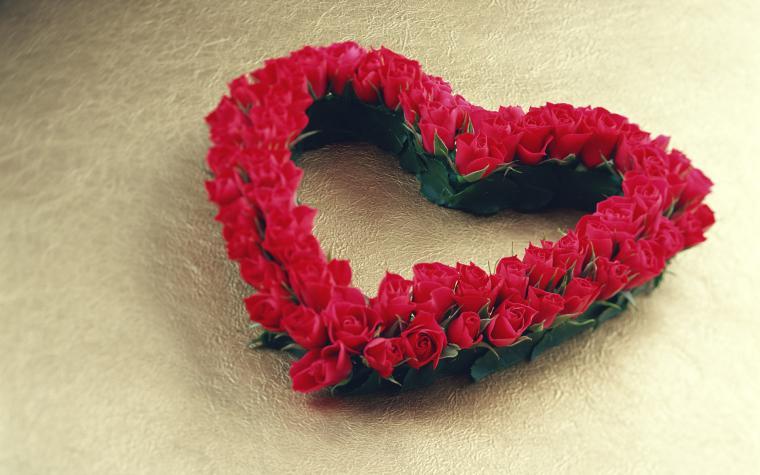 Как провести День святого Валентина продумываем все до мелочей, фото № 8