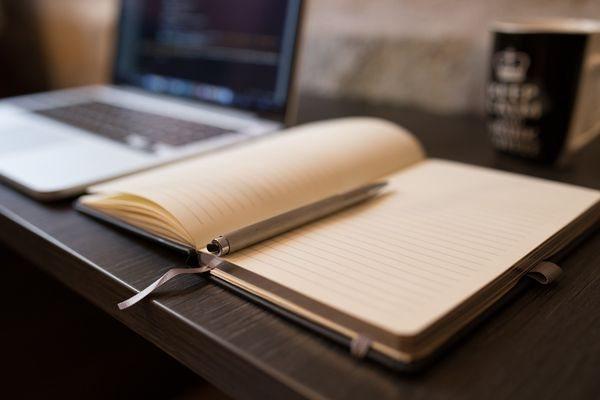 Как провести выходные: 30 оригинальных идей