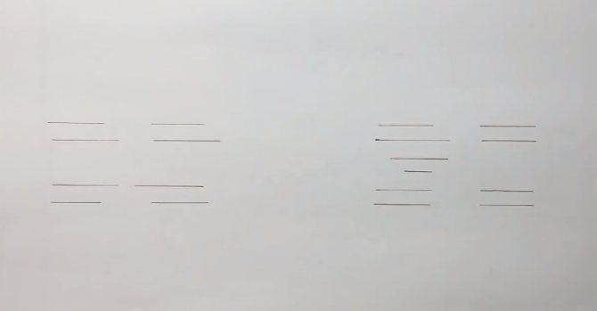 Как рисовать оружие и ножи из CS:GO поэтапно, рисуем скины из кс го карандашом
