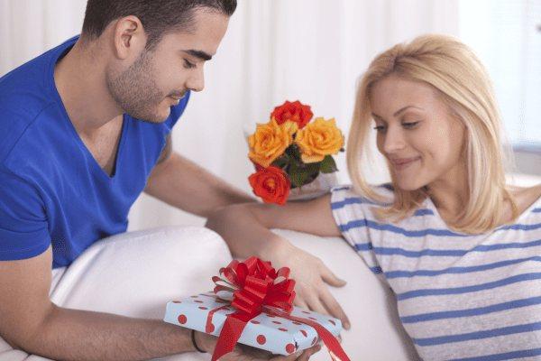 Как сделать чтобы мужчина всегда хотел. Что сделать, чтобы муж хотел жену
