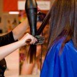 Как сделать, чтобы волосы стояли без лака. Как закрепить укладку без лака для волос