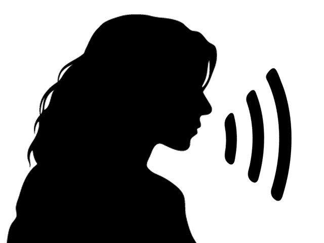 как сделать голос красивее