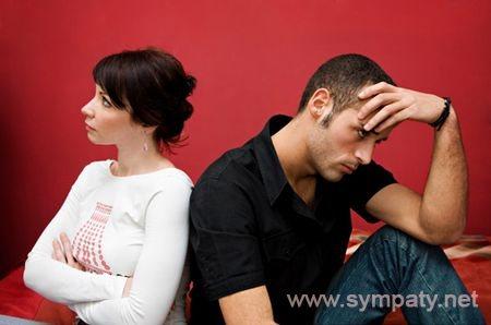 Как сказать любовнице о расставании Советы психолога для мужей