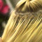Как снять наращенные на капсулах волосы в домашних условиях? Как самостоятельно снимать волосы после капсульного наращивания?