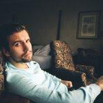 Как соблазнить мужа: желания, магнит, 10 советов