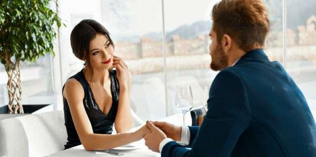 Как соблазнить женатого: психологические приемы, советы и рекомендации