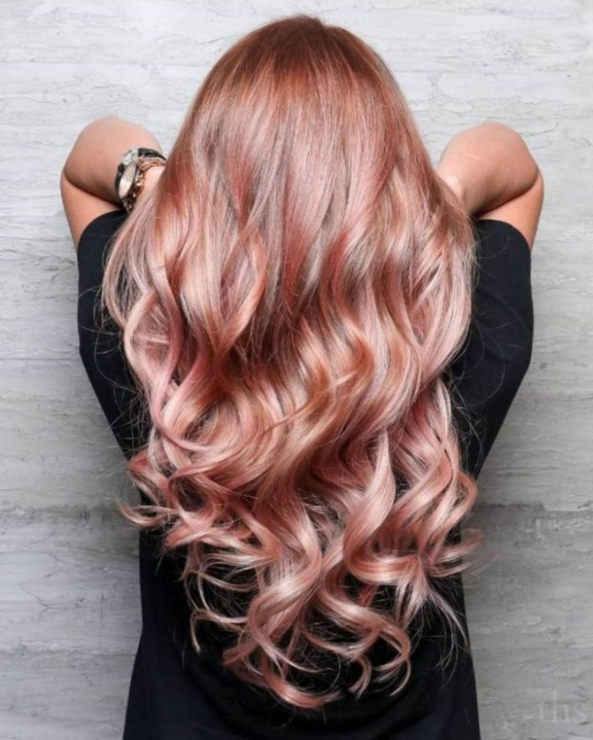 Как сохранить цвет волос после окрашивания: топ-6 советов