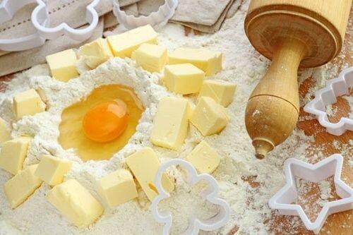 Как спасти выпечку и сделать идеальное тесто: 40 советов от мастеров