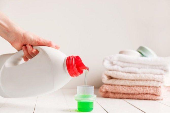 Как стирать кожзам куртку в домашних условиях