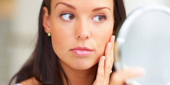Как удалить волосы на лице навсегда в домашних условиях (10 способов видео)