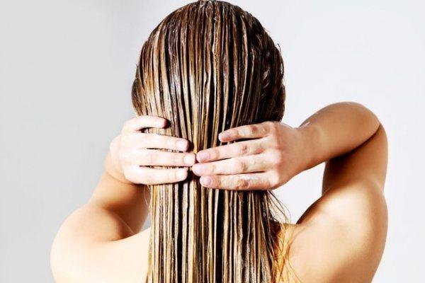 Как ухаживать за нарощенными волосами на капсулах: как мыть, расчесывать, выбор средств, отзывы