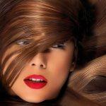 Как ухаживать за ослабленными волосами