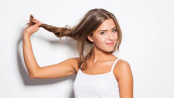 Как ухаживать за волосами, чтобы они дольше оставались чистыми и объёмными