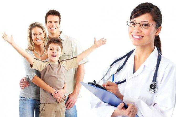 Как укрепить иммунитет ребенку проверенные способы