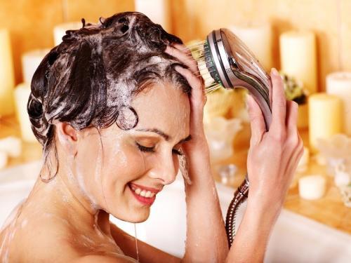 Как уложить кудри. Как уложить кудрявые волосы?