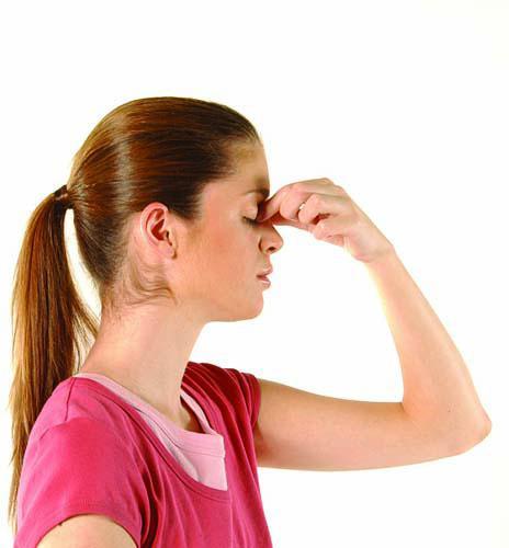 как уменьшить нос в домашних условиях упражнения