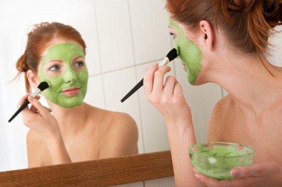 Как уменьшить щеки на лице у мужчин, женщин, чтобы появились скулы. Пластика, у косметолога, с помощью макияжа