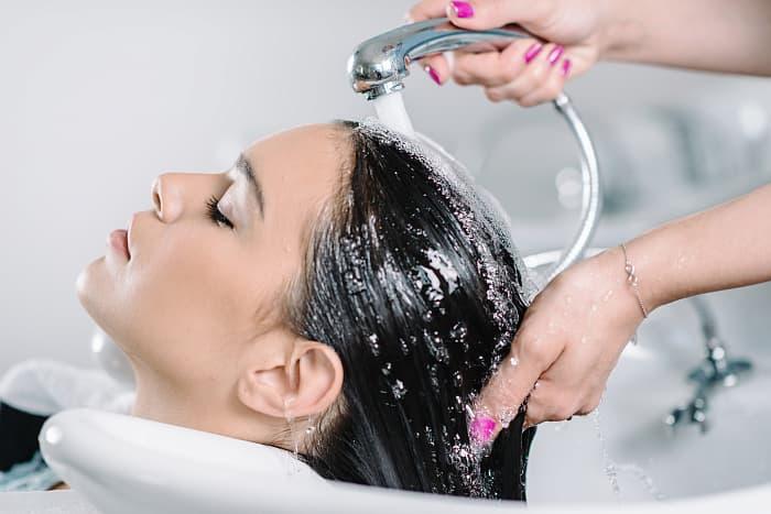 Как ускорить рост волос на голове: рекомендации экспертов фото фото № 13