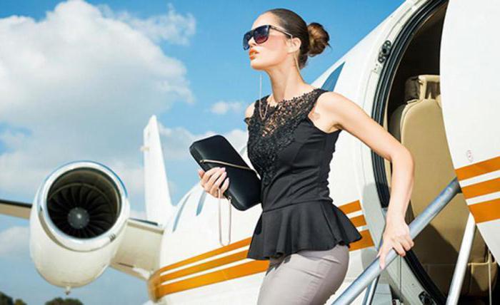 как успешные женщины стали успешными