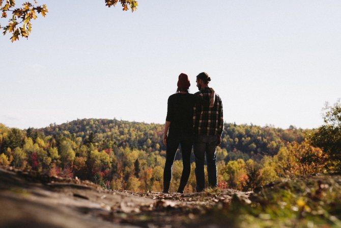 Как вернуть любимого человека: 5 шагов для возврата мужчины