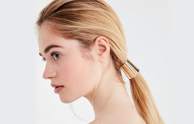 Как вернуть натуральный цвет волос (фото 1)