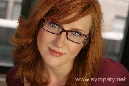 как выбрать имиджевые очки
